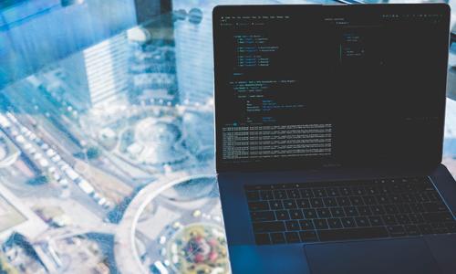 Understanding Asynchronous JavaScript – Learn How JavaScript Works
