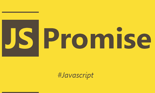 How to write Promises in JavaScript