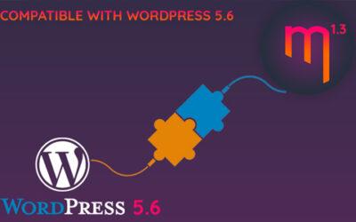 CodeCanyon Mediabay – WordPress Media Library Folders Freebies Download